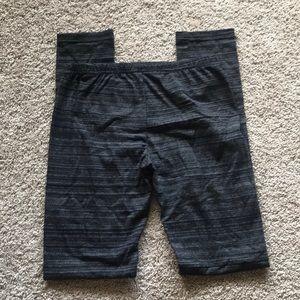 SO Pants - NWOT Junior Leggings